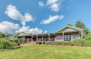 Picture of 145 Tylers Road, Bargo NSW 2574