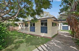 Picture of 57 Miller Street, Urangan QLD 4655