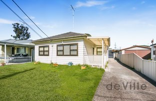 Picture of 58 Rutherford Street, Blacktown NSW 2148