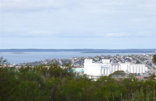 Picture of 27 Happy Valley Road, Port Lincoln SA 5606