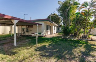 Picture of 20 Old Airport  Drive, Emerald QLD 4720