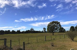 Picture of 44 Fernbank-lindenow South Rd, Lindenow South VIC 3875