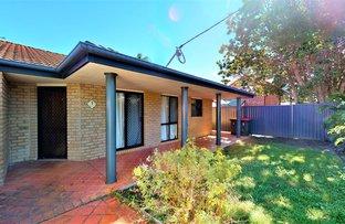 Picture of 1/120 Amelia Street, Nundah QLD 4012