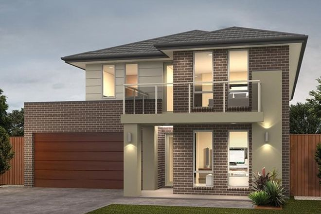 Picture of 6027 Proposed Road, LEPPINGTON NSW 2179