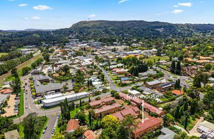 Picture of 19/11 Funston Street, Bowral NSW 2576