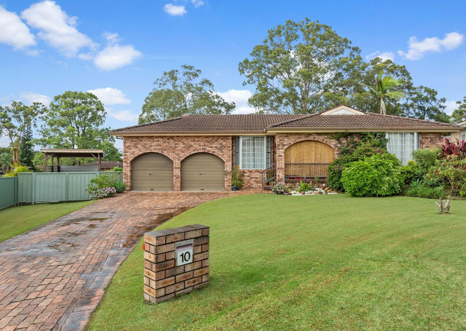 10 Lilac Close, Taree NSW 2430, Image 0