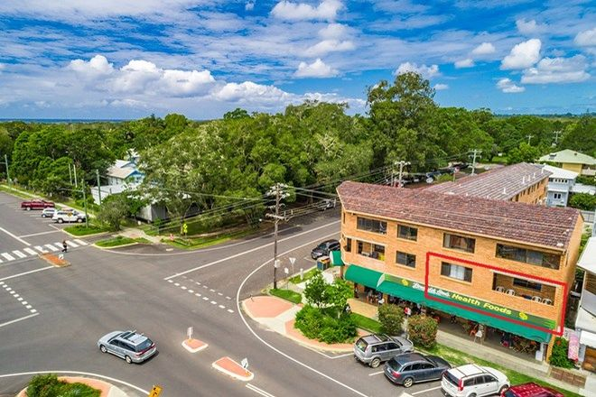Picture of 2 20 FINGAL STREET, BRUNSWICK HEADS NSW 2483