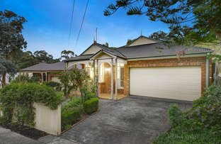 Picture of 16 Box Road, Briar Hill VIC 3088