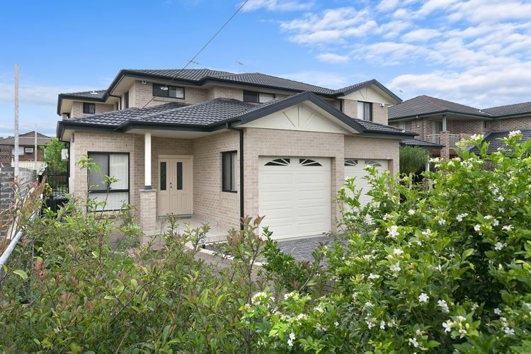 33A McCredie Road, Guildford NSW 2161, Image 0