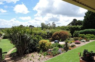 Picture of 12 Charmaine Court, Highfields QLD 4352