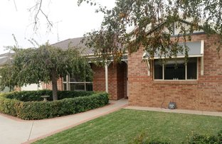Picture of 2 Christina Court, Moama NSW 2731