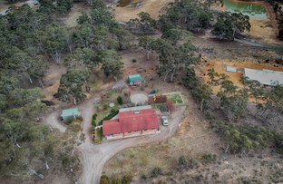 Picture of 536 Mulwaree Drive, Tallong NSW 2579