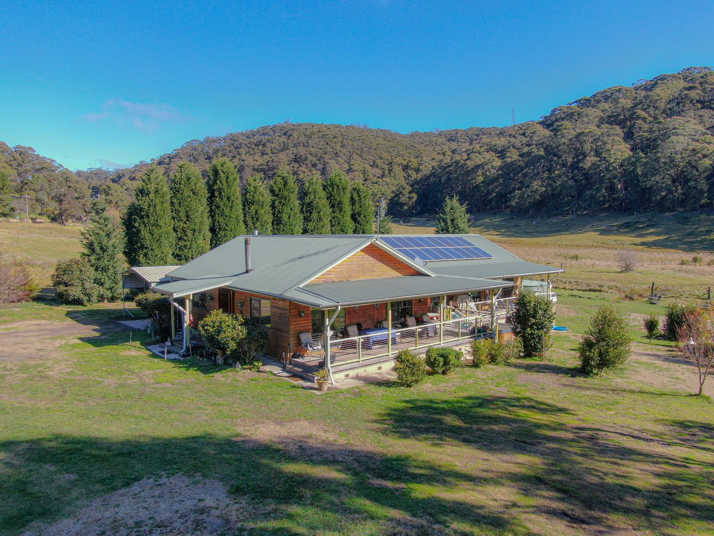 12 Hartley Valley Road, Lithgow NSW 2790, Image 0