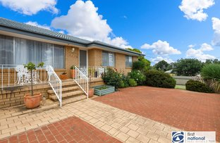 Picture of 47 Pollux Street, Yass NSW 2582