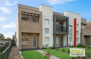 Picture of 1/209  Memorial Ave , Liverpool NSW 2170