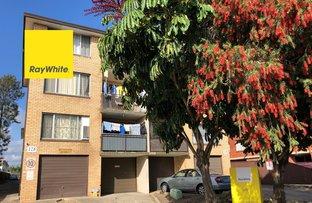 Picture of 6/128 John Street, Cabramatta NSW 2166