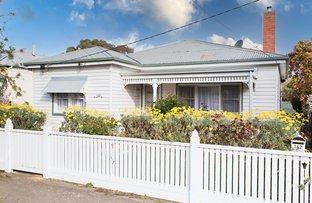 Picture of 162 Humffray  Street North, Ballarat East VIC 3350