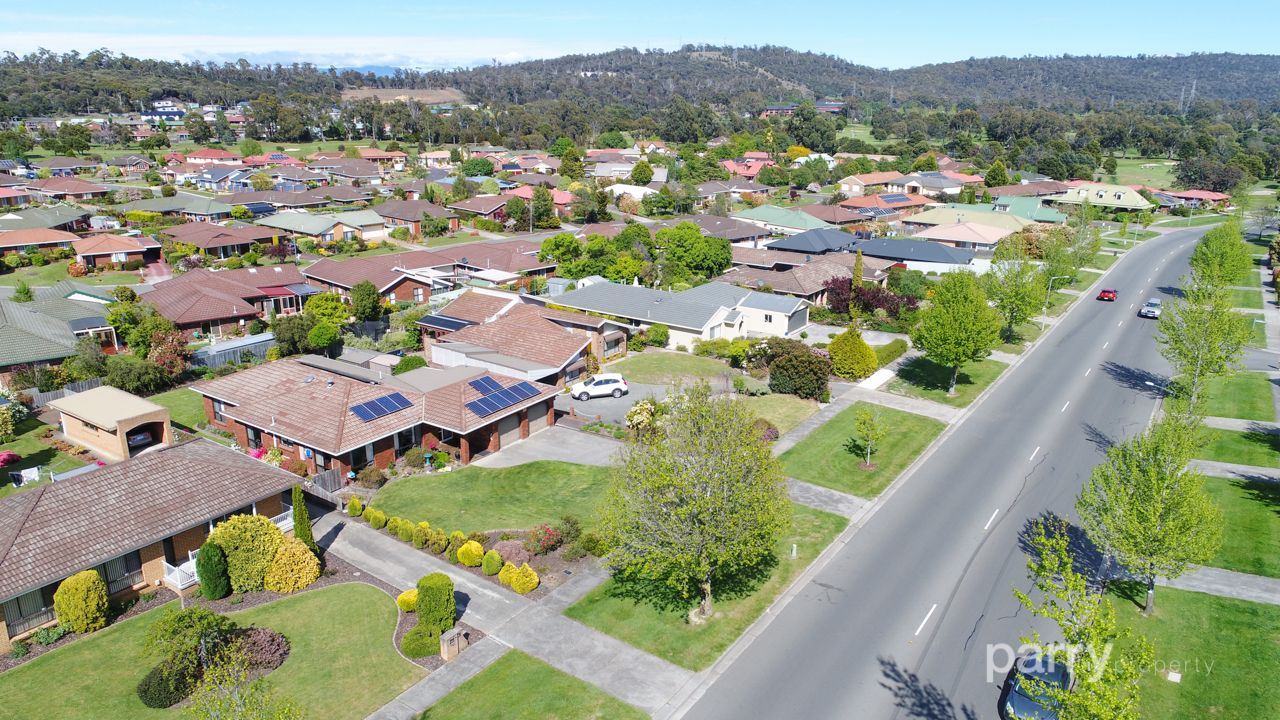 41 Country Club Avenue, Prospect Vale TAS 7250, Image 1