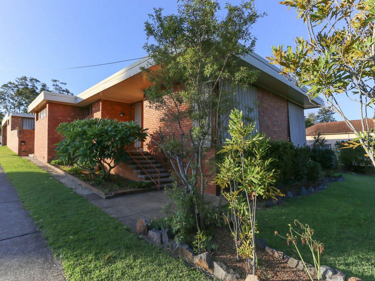 285 Cessnock Road, Abermain NSW 2326, Image 0