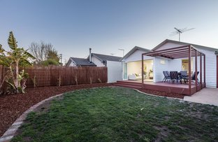 Picture of 8 Robb Street, Spotswood VIC 3015