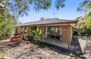 Picture of 1 Tyro Court, Montrose VIC 3765
