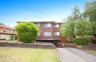 Picture of 11/45-47 Victoria Street, Werrington NSW 2747