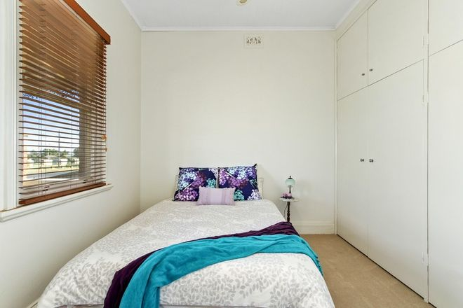 Picture of 108 Belmore Street, WEST TAMWORTH NSW 2340