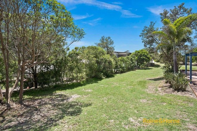 Picture of 20 River Street, NEW BRIGHTON NSW 2483
