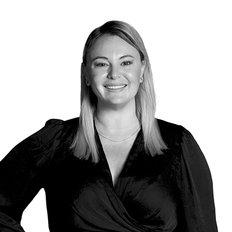 Laura McKay, Sales representative