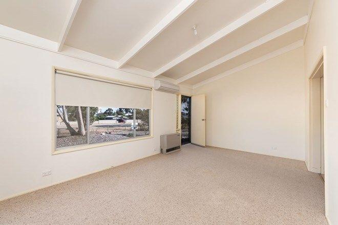 Picture of 17 North Terrace, KAROONDA SA 5307