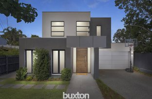 Picture of 14 Hotham Street, Beaumaris VIC 3193