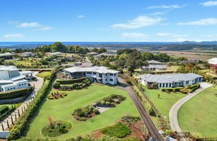 Picture of 34 Sunnycrest Drive, Terranora NSW 2486