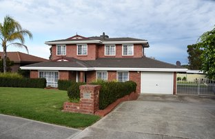 Picture of 58 McEwin Ave, Redwood Park SA 5097