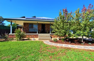 Picture of 3 Glassop Street, Temora NSW 2666
