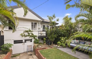 Picture of 1470 Gold Coast Highway, Palm Beach QLD 4221