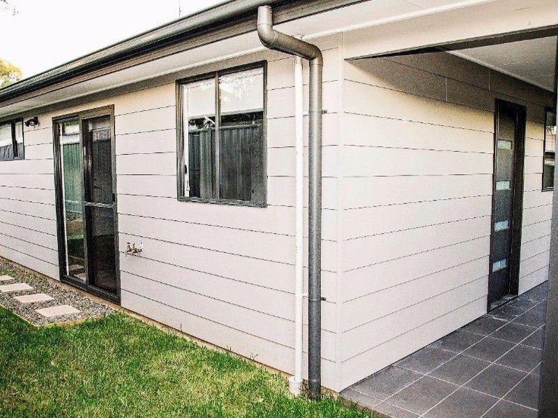 39a Patterson Road, Lalor Park NSW 2147, Image 1