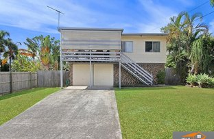 Picture of 12 Tulong St, Crestmead QLD 4132