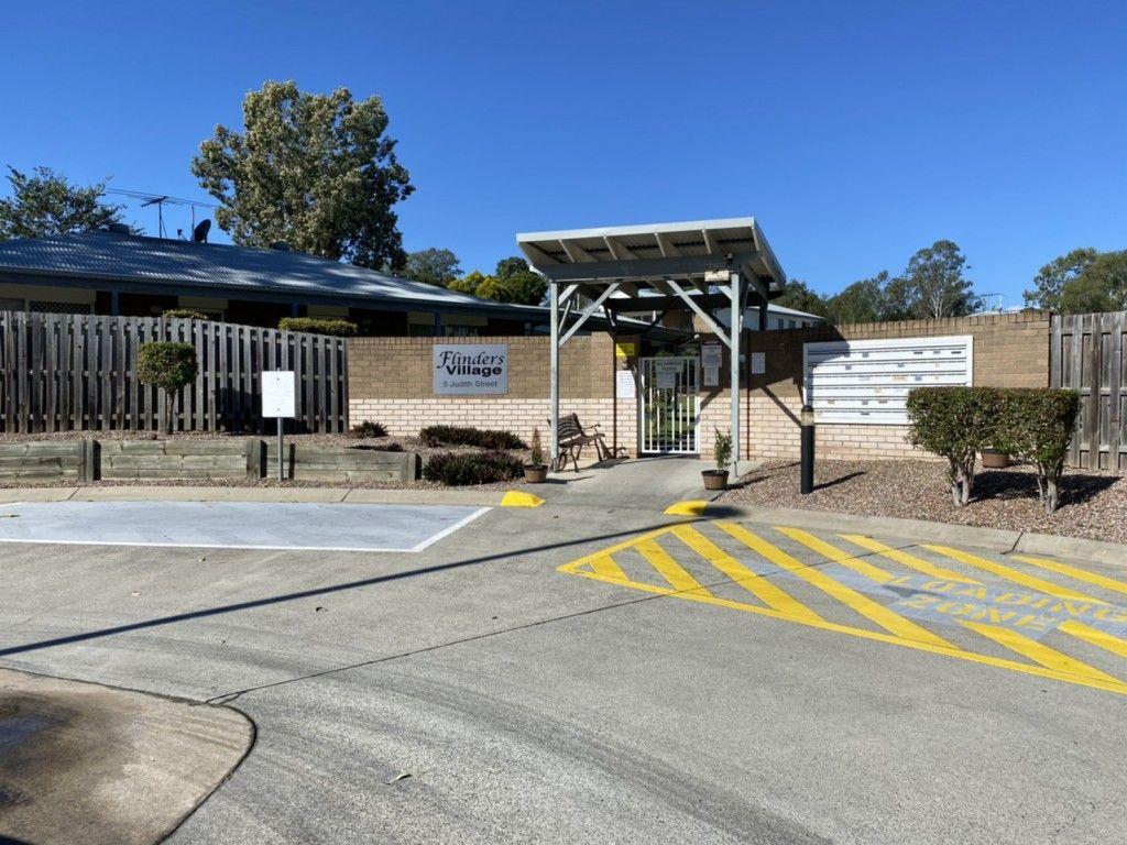 10/5 Judith Street, Flinders View QLD 4305, Image 0