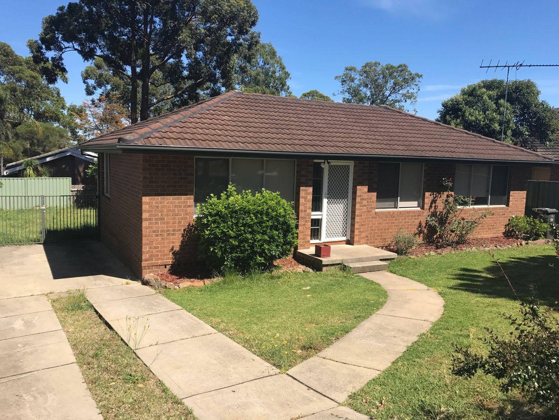 6 Sherack Place, Minto NSW 2566, Image 0