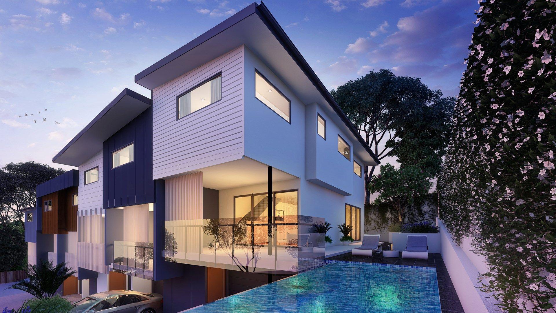 25 Horsington Street, Morningside, QLD 4170, Image 0
