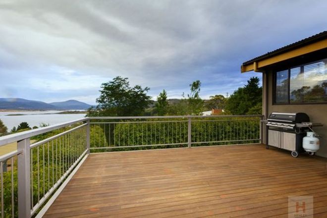 Picture of 5330 Kosciuszko Road, EAST JINDABYNE NSW 2627