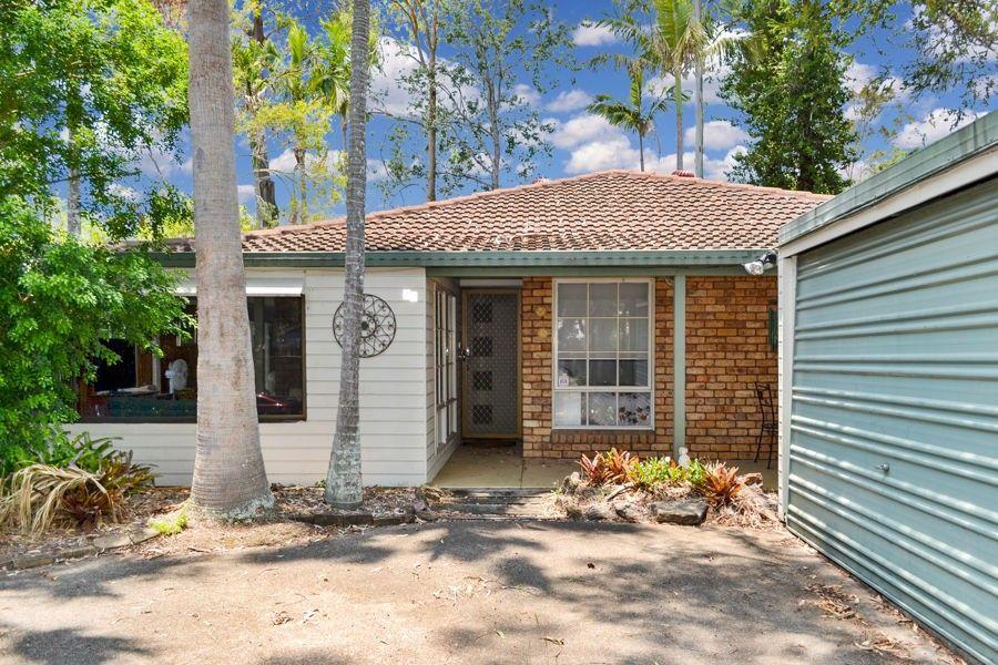 21 Gwydir Street, Riverhills QLD 4074, Image 2
