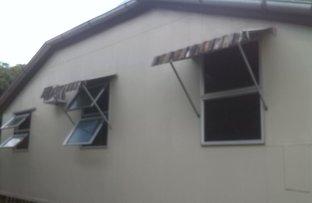Picture of 93 Palmerston Drive, Goondi QLD 4860