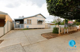 Picture of 2/23 Forrest Road, Armadale WA 6112