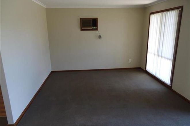 Picture of 1/9 Gunyah Place, WAGGA WAGGA NSW 2650