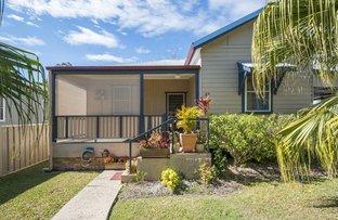 23 Armidale Street, South Grafton NSW 2460