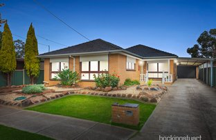Picture of 44 Warrenwood Avenue, Hoppers Crossing VIC 3029