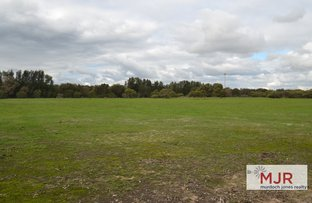 Picture of Lot 5074 Cunningham Drive, Oakford WA 6121