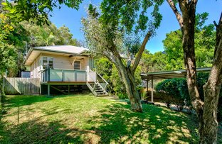 Picture of 19 View Street, Kedron QLD 4031