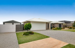 Picture of 42 Sportsman Drive, Kleinton QLD 4352